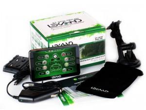 Lexand ST-5650 PRO HD