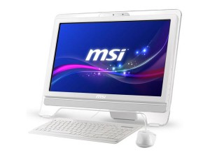 MSI Wind Top AE2071
