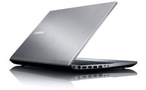 Samsung NP700