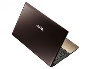 ASUS N56VM-S3610B brown