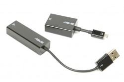 ASUS Zenbook Prime UX31A accessories
