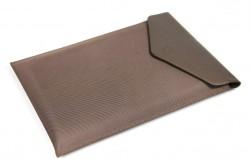 ASUS Zenbook Prime UX31A bag
