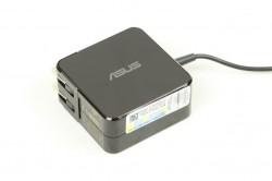 ASUS Zenbook UX31A charging adapter