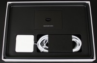 Apple MacBook Pro 2012 accessories