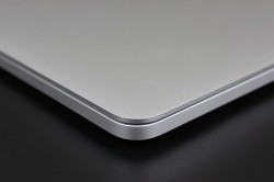 Apple MacBook Pro 2012 thickness