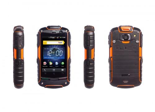 teXet TM-3200R