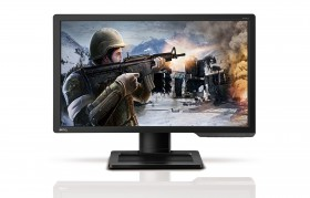 Игровой монитор BenQ XL2411T