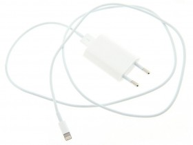 Apple iPad mini data-cable