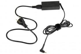 Sony VAIO Duo 11 charging adapter