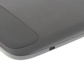 Google Nexus 10 microUSB