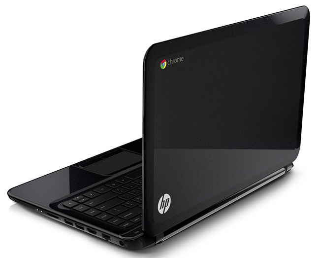 01-1-HP-Chromebook