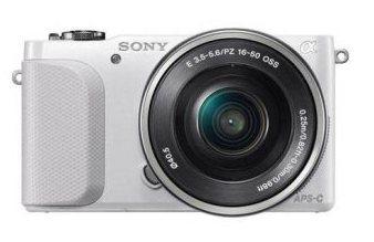 01-1-Sony-NEX-3N