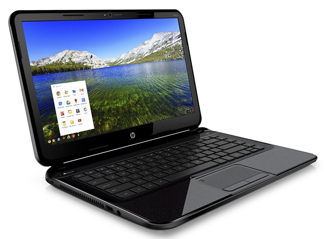 01-2-HP-Chromebook
