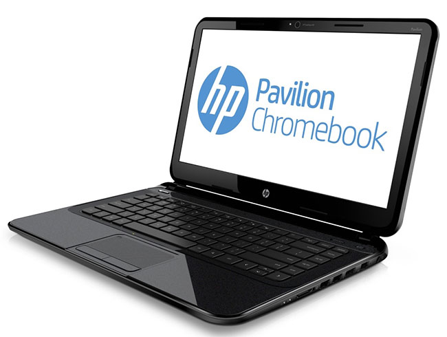 01-3-HP-Chromebook