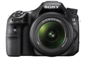 01-4-Sony-Alpha-a58