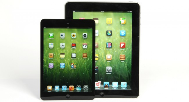 02-Apple-iPad-mini-Retina