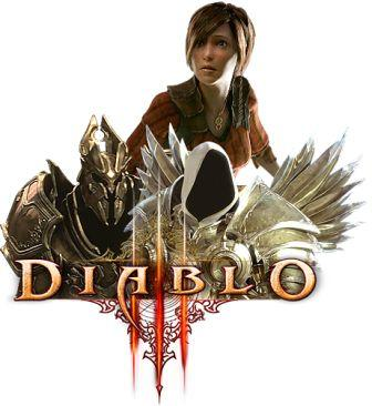 Diablo_III_PS4