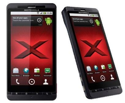 Motorola-Motoroi-X