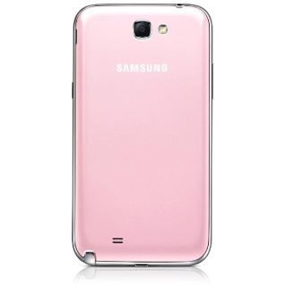 Samsung-Galaxy-Note-II-Pink_full318x318