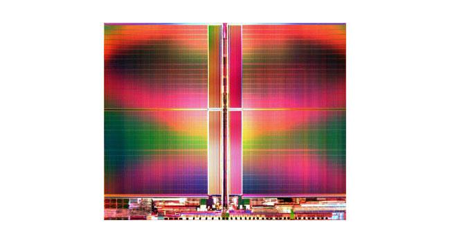 micron-tlcT-8-373004-3