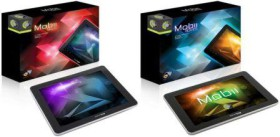 point_of_view_tablets