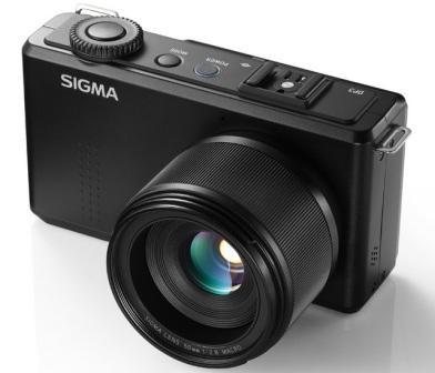 sigma_dp3