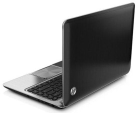 HP-ENVY-Touchsmart-Ultrabook-4-1170ez-FruitStore-06