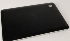 HP_ENVY_TouchSmart4_03-650x433