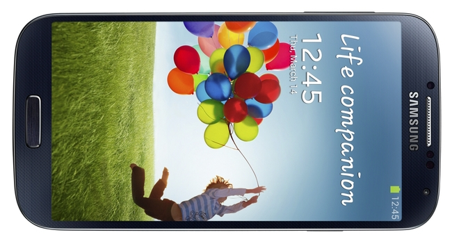 samsung_galaxy_s4_intro_21