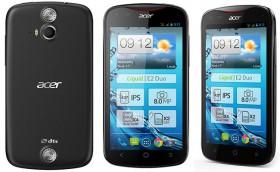 05-1-Acer-Liquid-E2