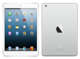 iPad-mini-24