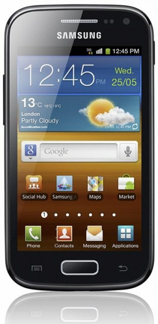 samsung_galaxy_ace_2