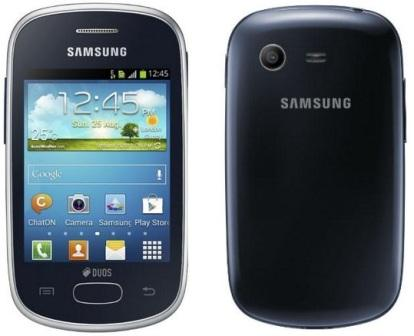 samsung_galaxy_star_new