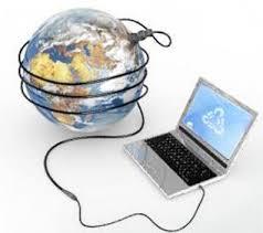Интернет в Украине сегодня и завтра