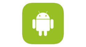 Разработка андроид приложений