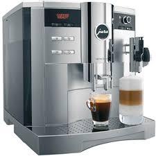 Купить кофемашину просто у нас на сайте 2coffee.com.ua