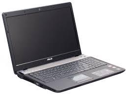 Где можно выгодно купить ноутбук?