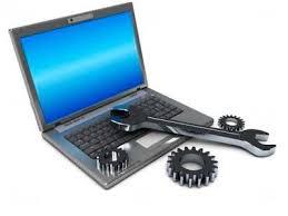 Скорая и профессиональная помощь для вашего ноутбука!
