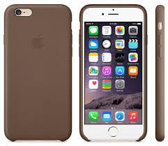 zashhitite-svoj-novyj-iphone-6s-stilnym-i-prochnym-chexlom