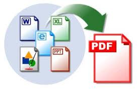 doc-zone-udobnyj-pdf-konverter-na-anglijskom-yazyke-onlajn