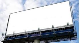 krasnodar-shhity-3x6-naibolee-effektivnaya-reklama-po-dostupnoj-stoimosti