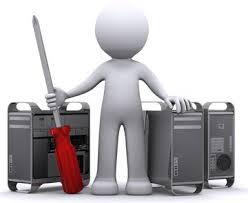 obsluzhivanie-kompyutera-doveryajte-professionalam