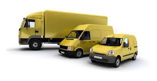 transportnye-uslugi-i-ix-raznovidnosti