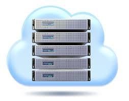 Преимущества аренды виртуального сервера VPS (VDS)