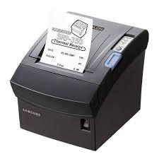 vidy-osobennosti-i-naznachenie-termoprinterov