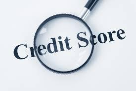 Кредитный скоринг: что учитывают банки?