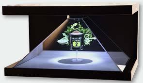 golograficheskaya-3d-piramida-izgotovlenie-reklamnyx-konstrukcij