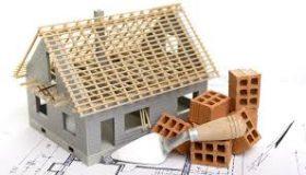 Строительство. Несоблюдение норм чревато последствиями
