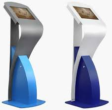 rol-i-naznachenie-sensornyx-kioskov