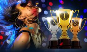 Турниры игровые автоматы играть в новые игровые автоматы онлайнi